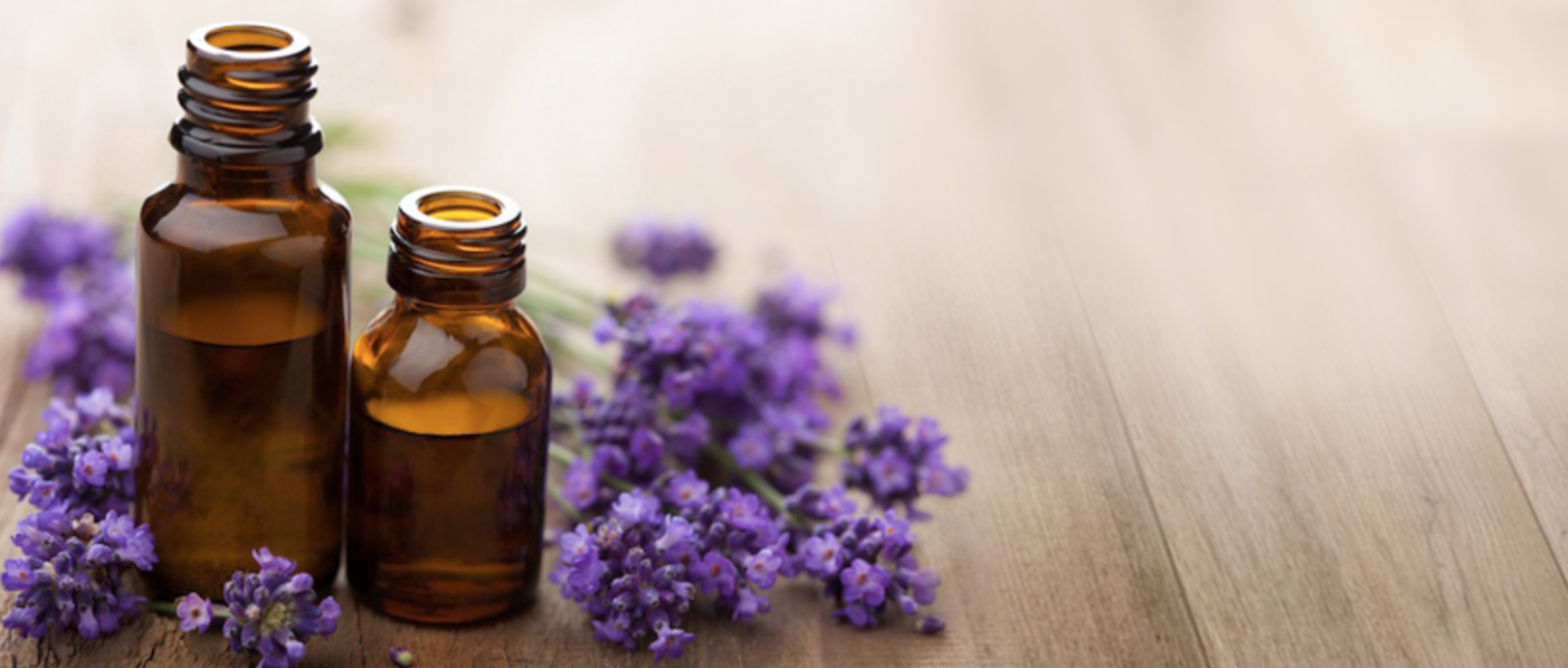 8-most-benefitial-essential-oils.png (1630×694)